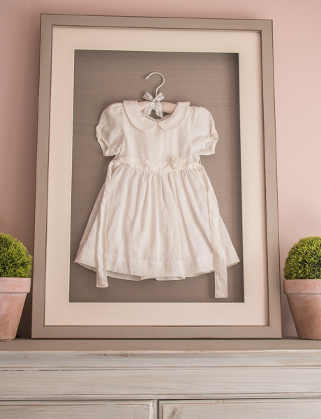 custom-framed-dress