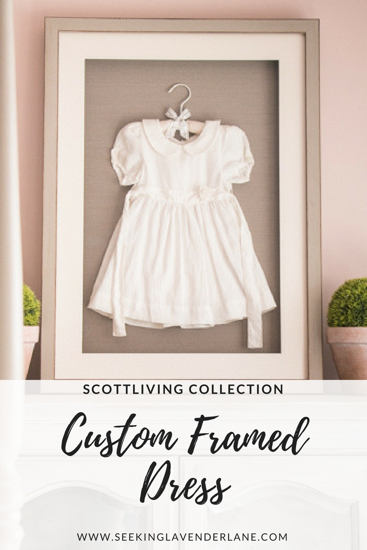 scottliving-custom-frame-collection