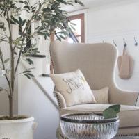 The New Kirkland's Terrain Lane Collection
