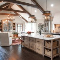 Top 10 Fixer Upper Episodes