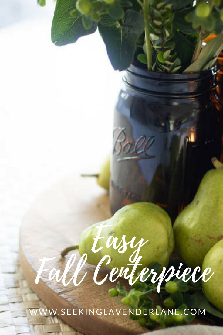 easy-early-fall-centerpiece
