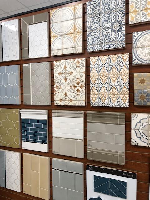 terracotta-tiles