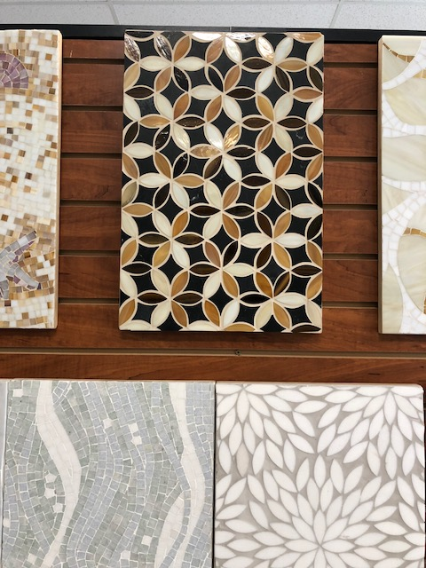 patterned-mosaic-tiles
