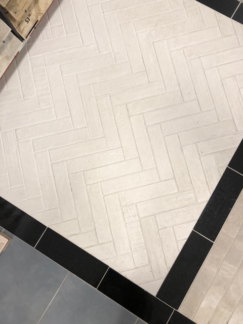 white-herringbone-flooring