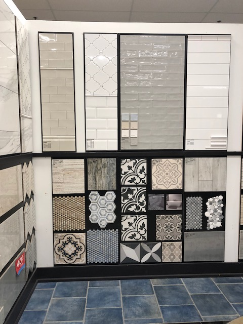 patterned-tiles