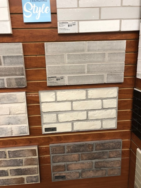brick-tiles