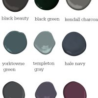 How to Select Paint Colors for Your House