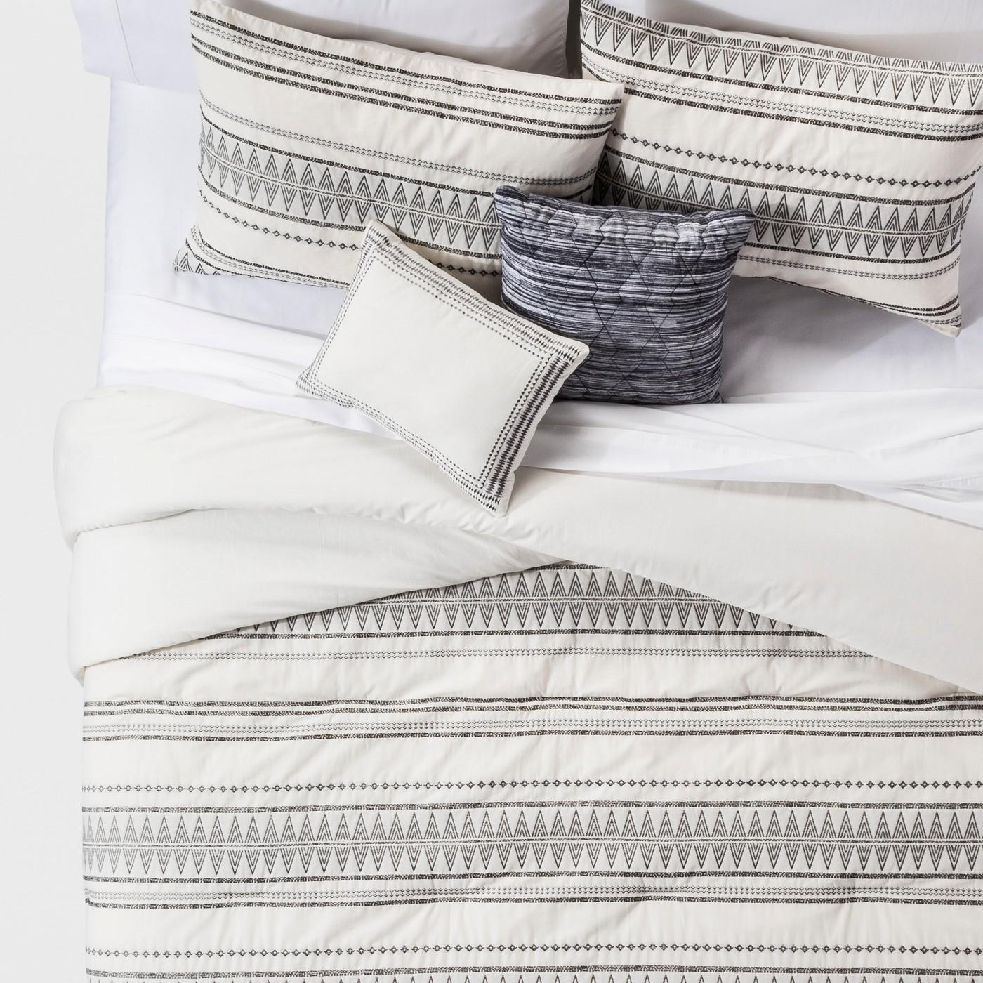 boho-style-bedding