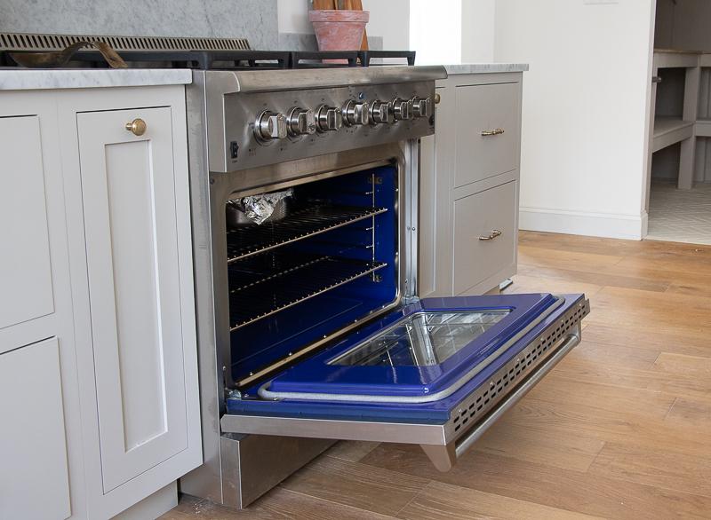 kutch-oven