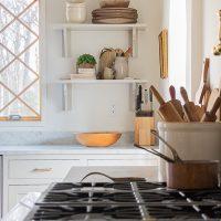 Timeless Kitchen Light Fixtures