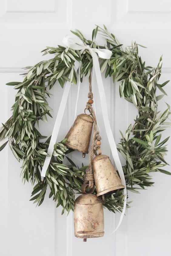 simple-Christmas-decorating