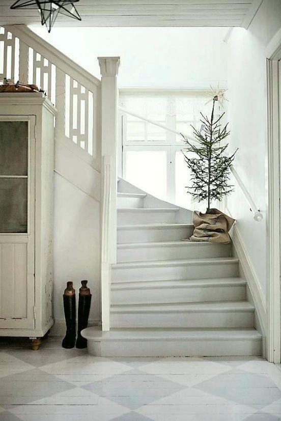 European-Christmas