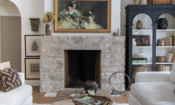 European-Fireplace-Reveal-1-of-12