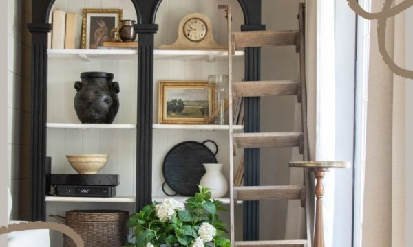 Top-5-Ways-to-Make-your-HOME-feel-like-YOU