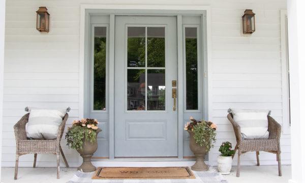 classic-porch-decor-11-of-14-2