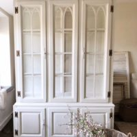 Selecting the Right Furniture to Paint
